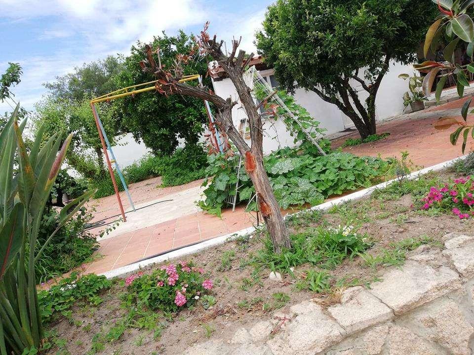 Moradia para comprar, Crato e Mártires, Flor da Rosa e Vale do Peso, Portalegre - Foto 42