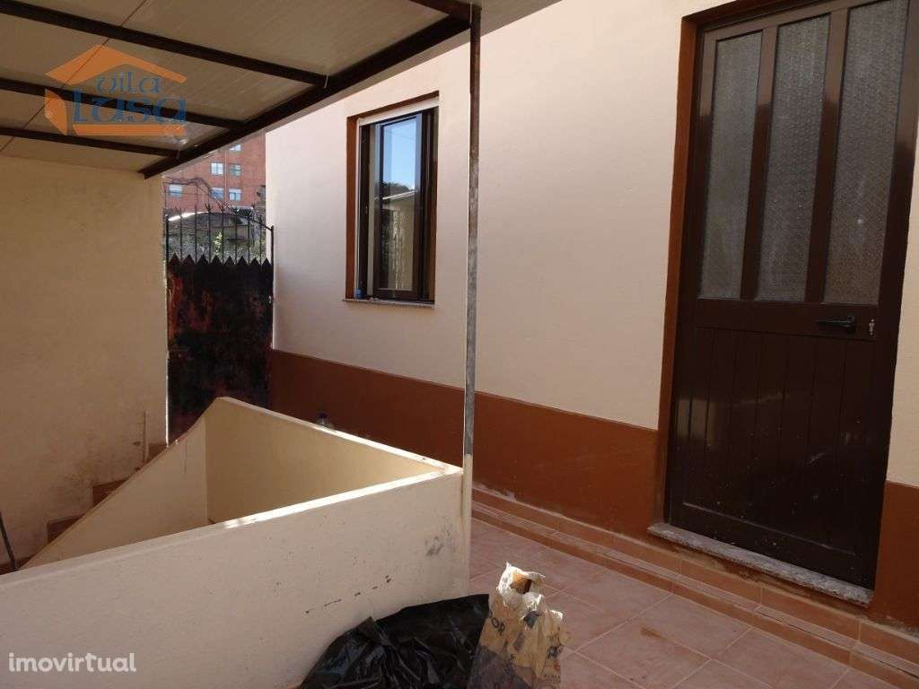 Loja para arrendar, Custóias, Leça do Balio e Guifões, Porto - Foto 16