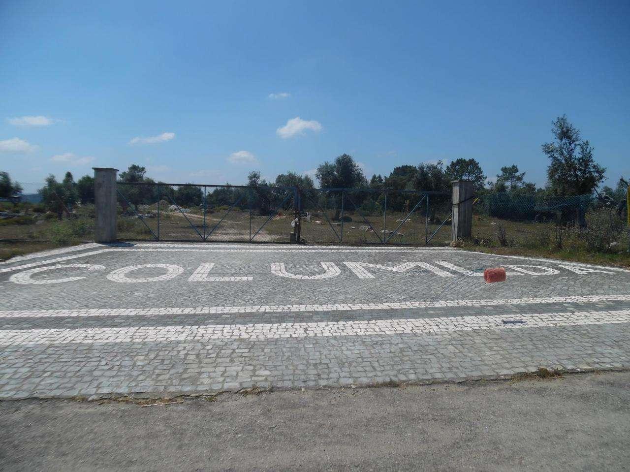 Terreno para comprar, Pelmá, Leiria - Foto 1