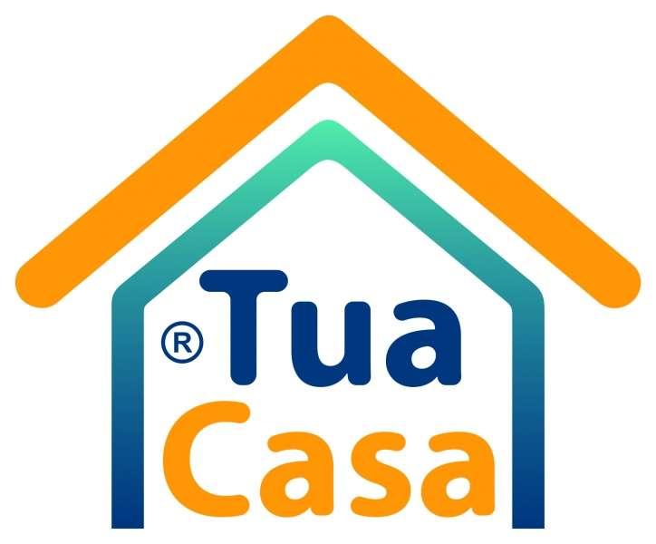 Agência Imobiliária: TuaCasa Portugal