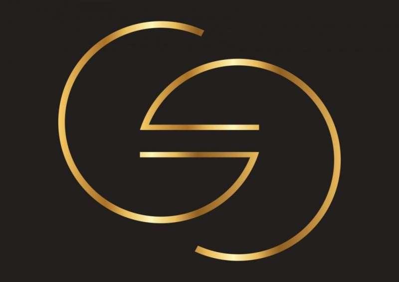 GG Consultora Imobiliária