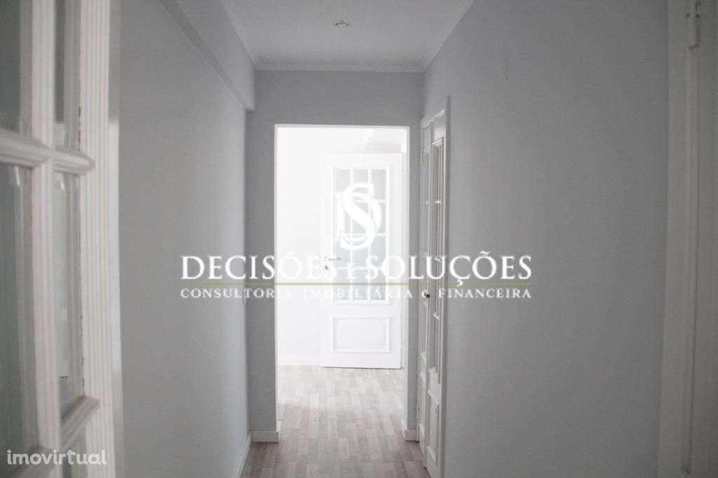 Apartamento para comprar, Sines, Setúbal - Foto 22