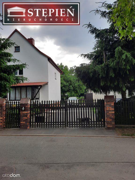 Dom, 150 m², Mirsk
