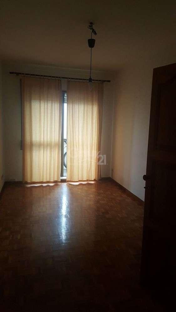 Apartamento para arrendar, Paranhos, Porto - Foto 6