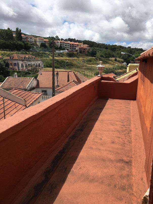 Prédio para comprar, Barcarena, Oeiras, Lisboa - Foto 16