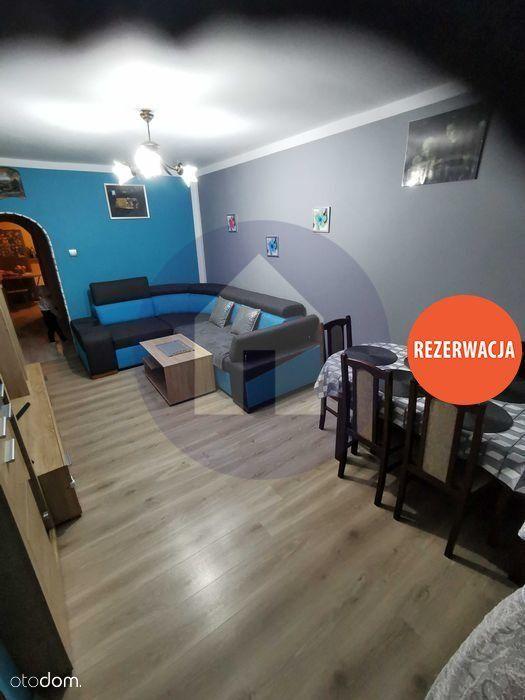 Okazja! 3 pokojowe mieszkanie po remoncie z loggią