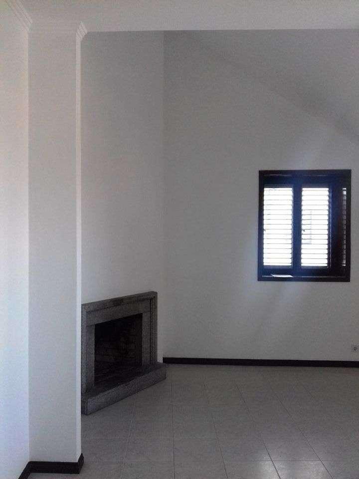 Apartamento para comprar, Canelas, Porto - Foto 26