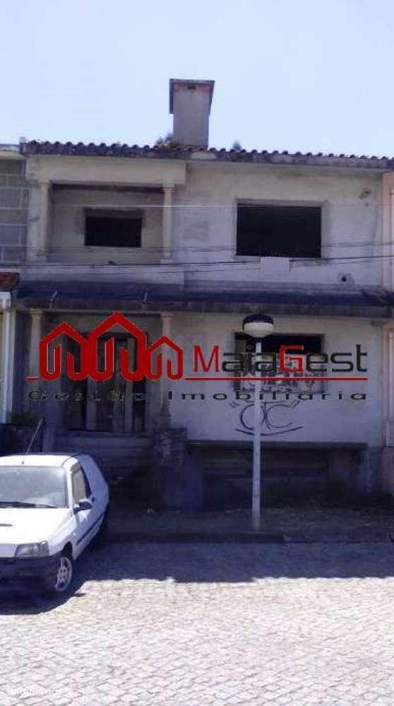 Moradia para comprar, Cidade da Maia, Maia, Porto - Foto 6