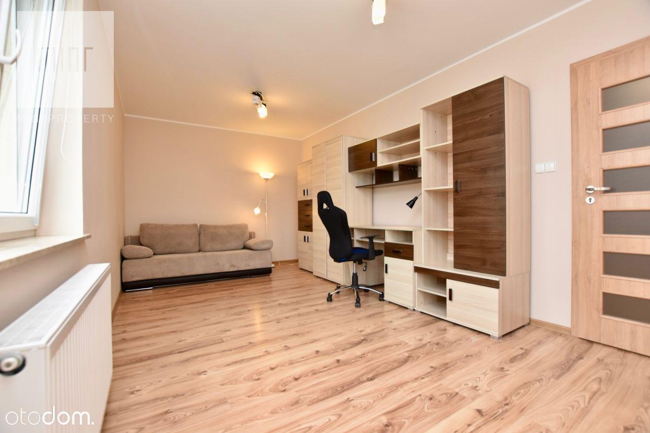 Mieszkanie na sprzedaż na ulicy Architektów!