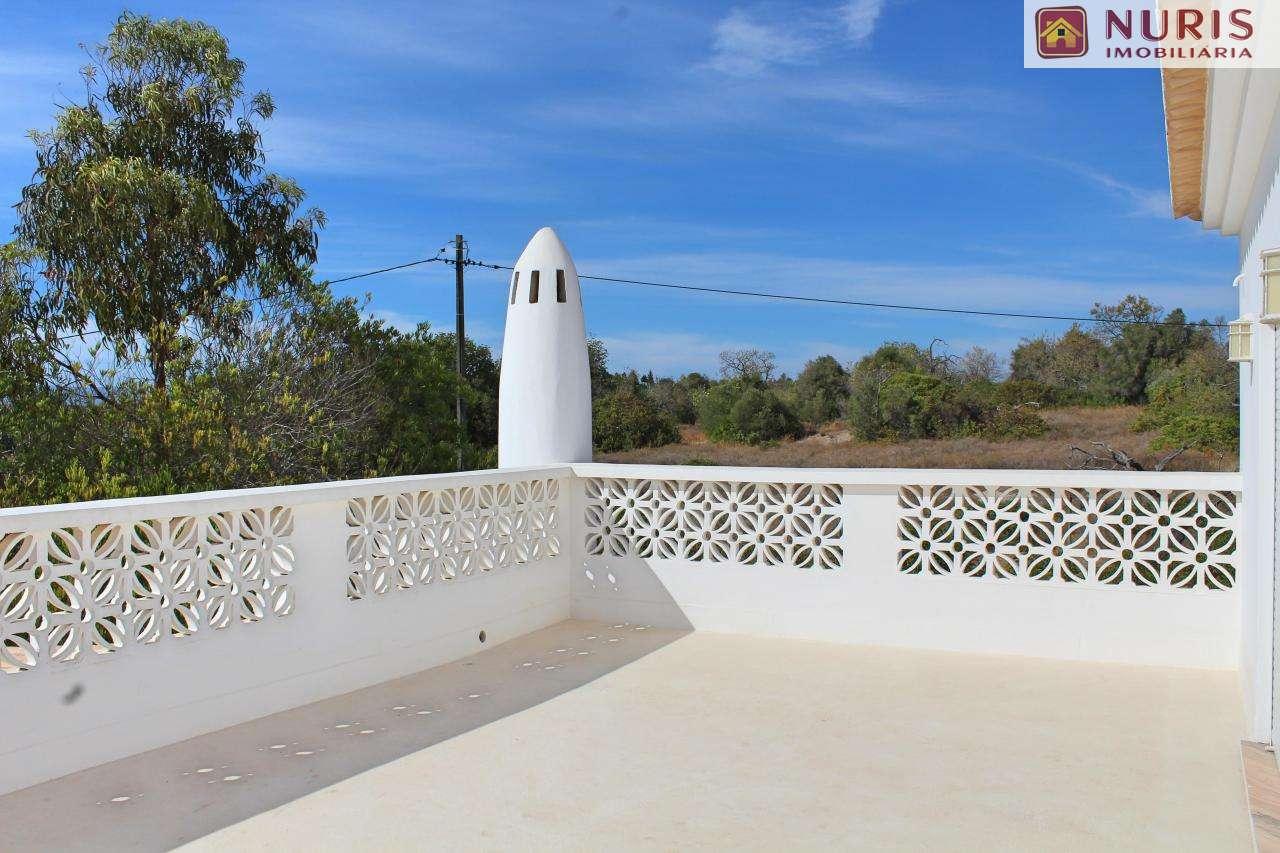 Quintas e herdades para comprar, Armação de Pêra, Faro - Foto 33