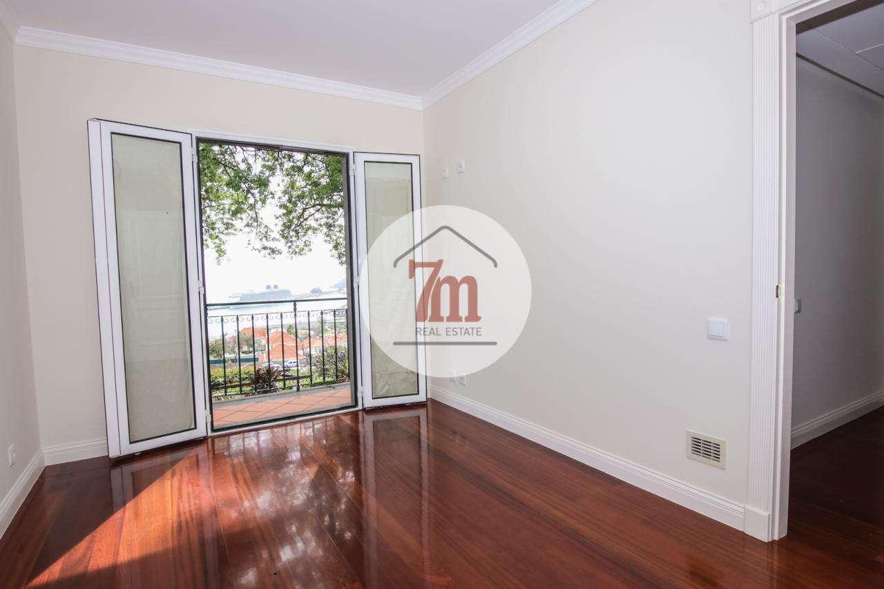 Apartamento para comprar, Santa Maria Maior, Funchal, Ilha da Madeira - Foto 10