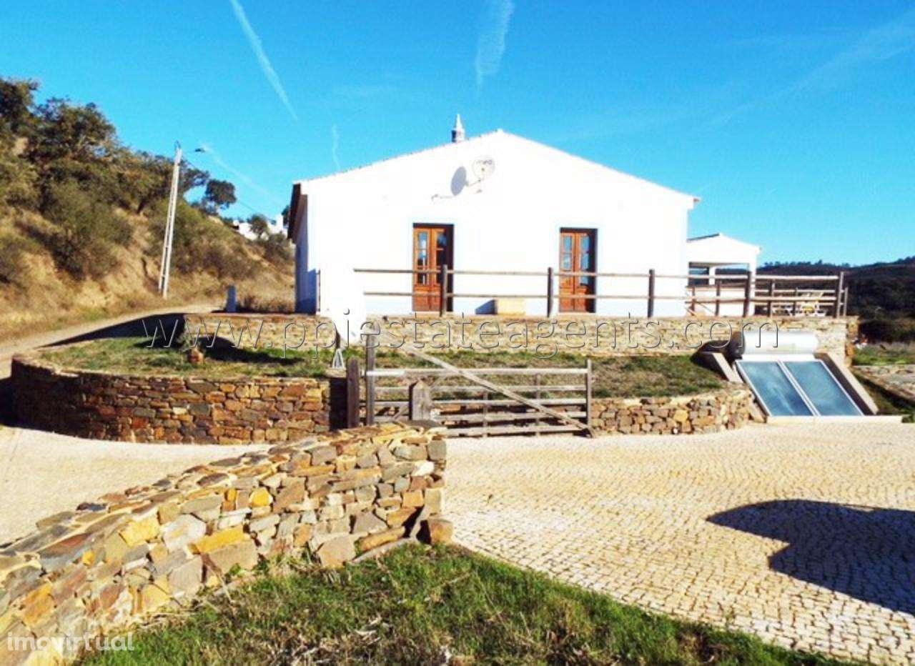 Moradia para comprar, Vila do Bispo e Raposeira, Faro - Foto 15