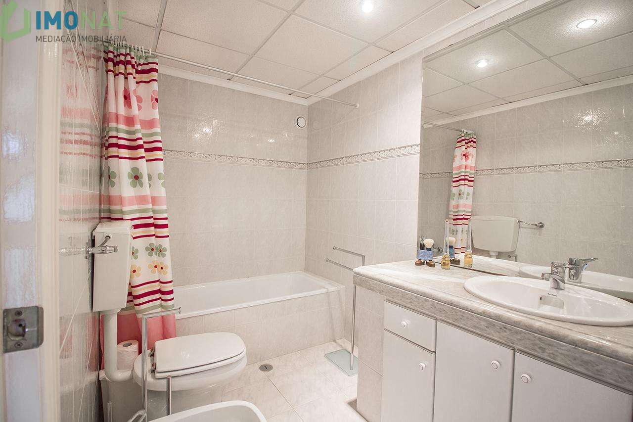 Apartamento para comprar, Guia, Albufeira, Faro - Foto 15