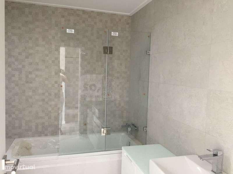 Apartamento para comprar, Alcochete - Foto 18