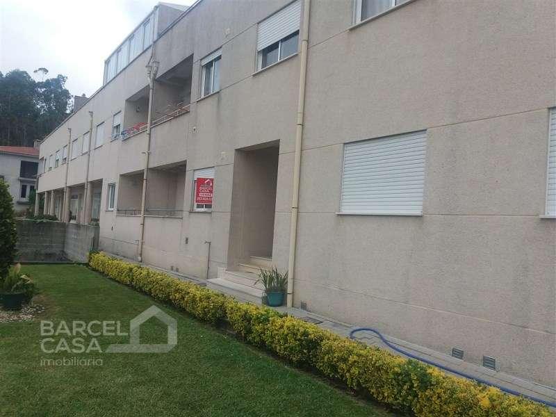 Apartamento para comprar, Chorente, Góios, Courel, Pedra Furada e Gueral, Braga - Foto 1