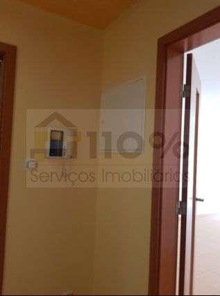 Apartamento para comprar, Corroios, Setúbal - Foto 9