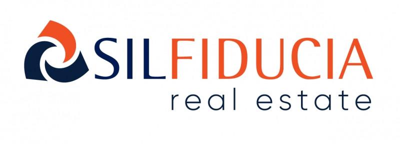 Silfiducia - Sociedade de Mediação Imobiliária