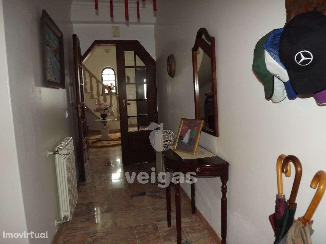 Moradia para comprar, Caldas da Rainha - Santo Onofre e Serra do Bouro, Leiria - Foto 14