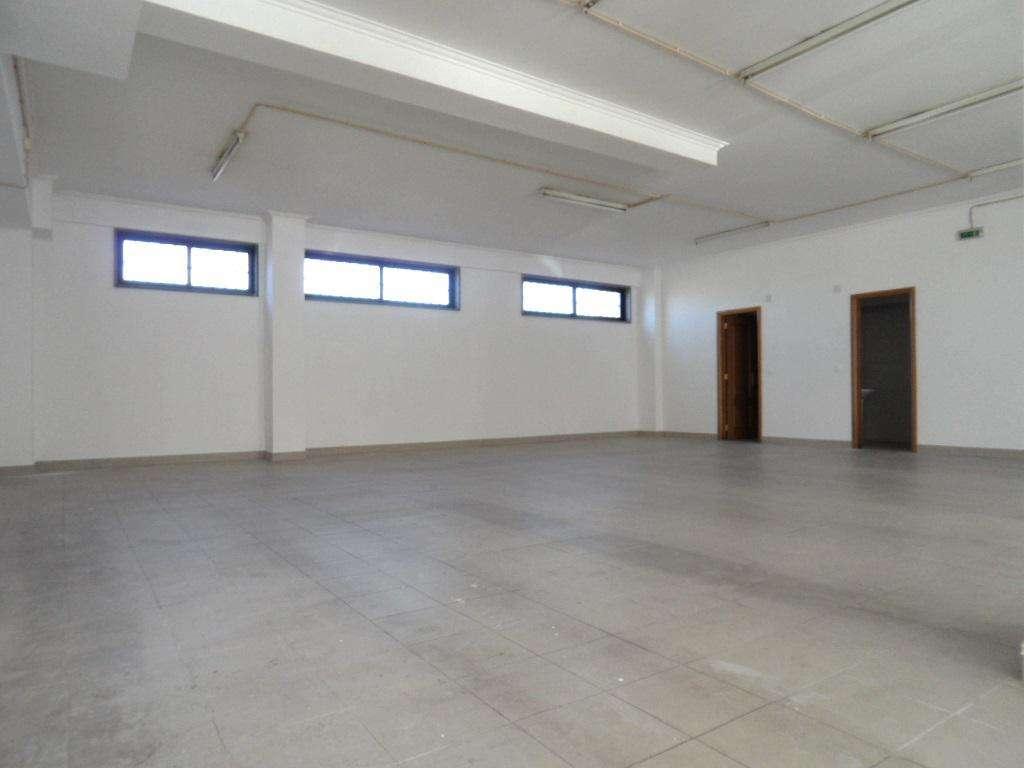 Escritório para arrendar, Odivelas - Foto 3