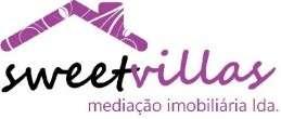 Sweetvillas