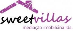 Sweetvillas Mediação Imobiliária