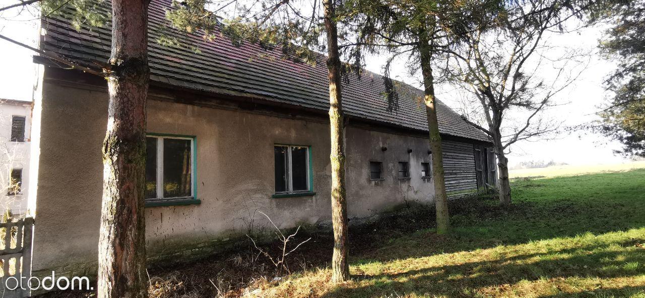 Dom na sprzedaż w Nogowczycach
