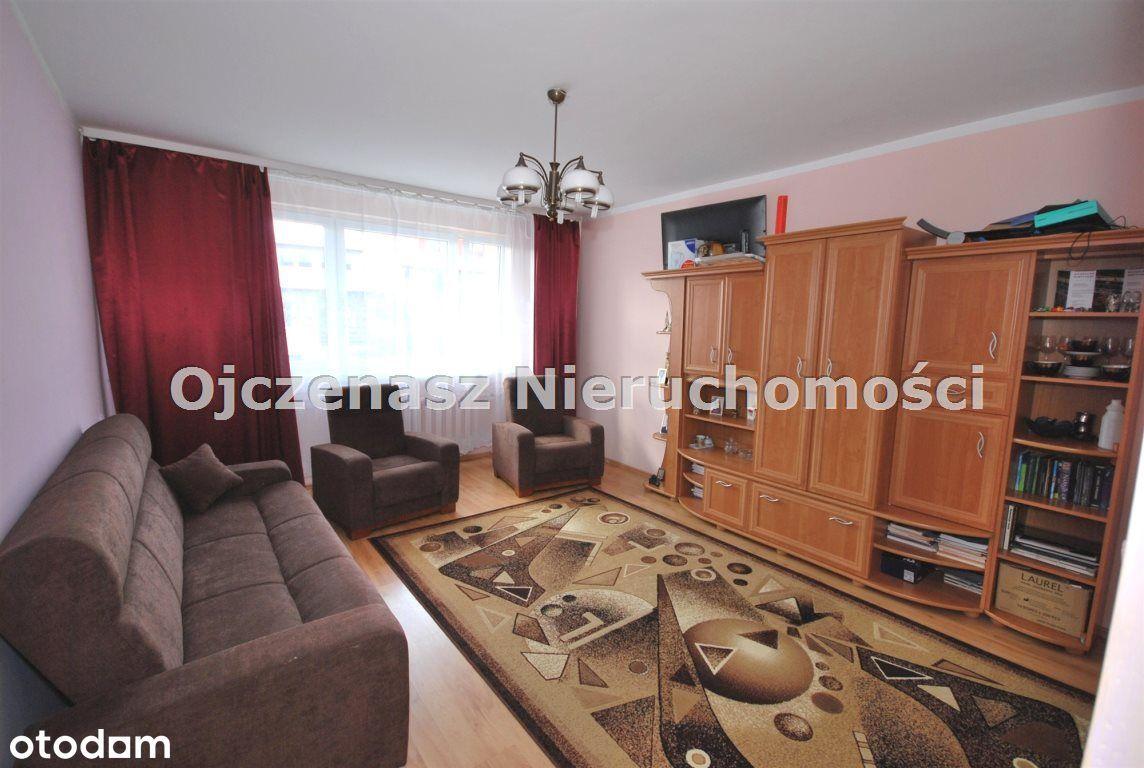 Dom, 223 m², Bydgoszcz