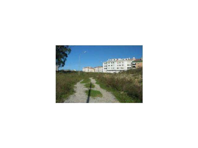 Terreno para comprar, Agualva e Mira-Sintra, Lisboa - Foto 13