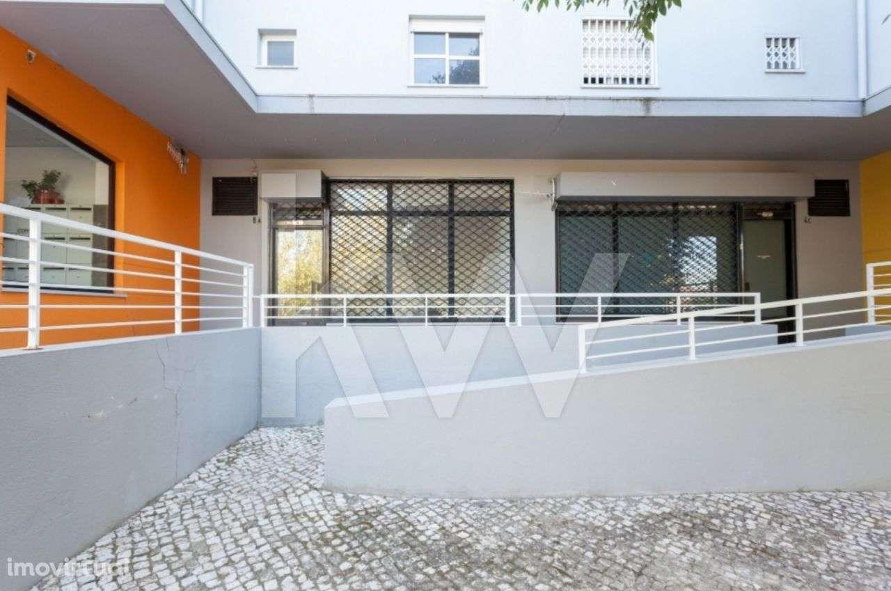 Loja para arrendar, Lumiar, Lisboa - Foto 14