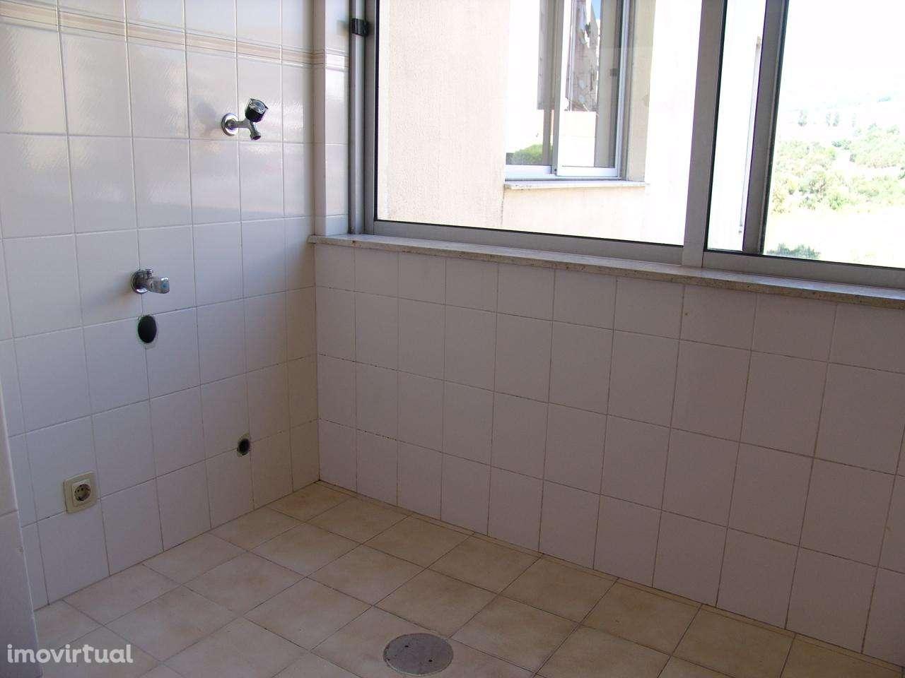 Apartamento para comprar, Lordelo, Vila Real - Foto 27