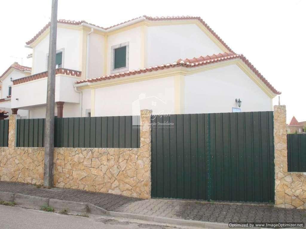 Moradia para comprar, Santa Bárbara, Lisboa - Foto 3