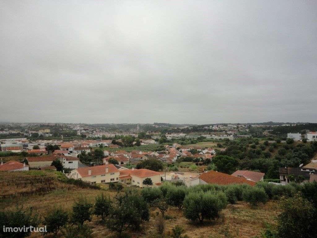 Moradia para comprar, Batalha, Leiria - Foto 18