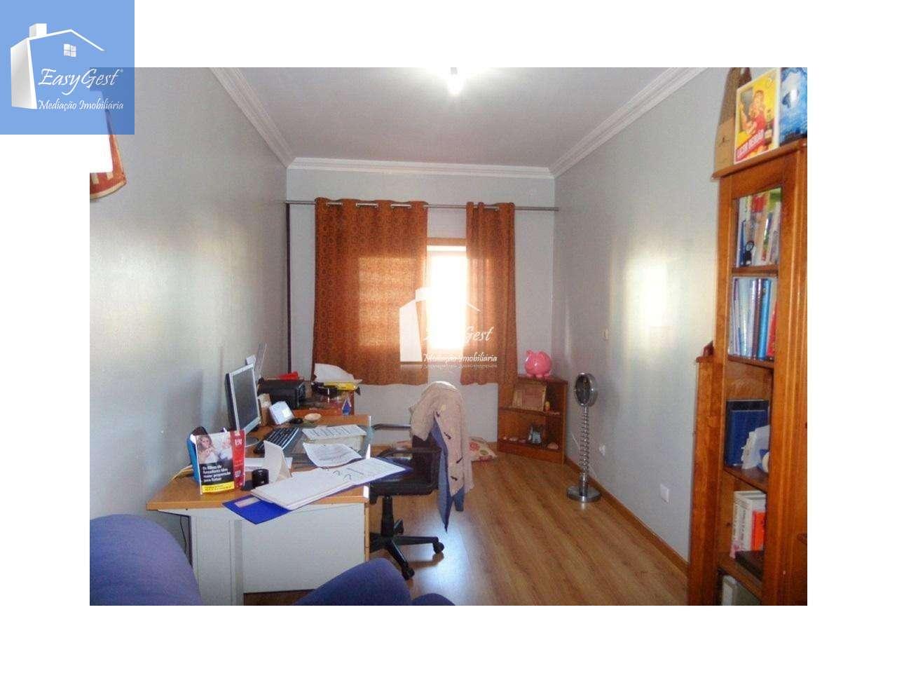 Apartamento para comprar, Caldas da Rainha - Santo Onofre e Serra do Bouro, Caldas da Rainha, Leiria - Foto 9