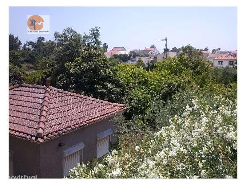 Quintas e herdades para comprar, Rua de Solmar - Quintinhas, Charneca de Caparica e Sobreda - Foto 12