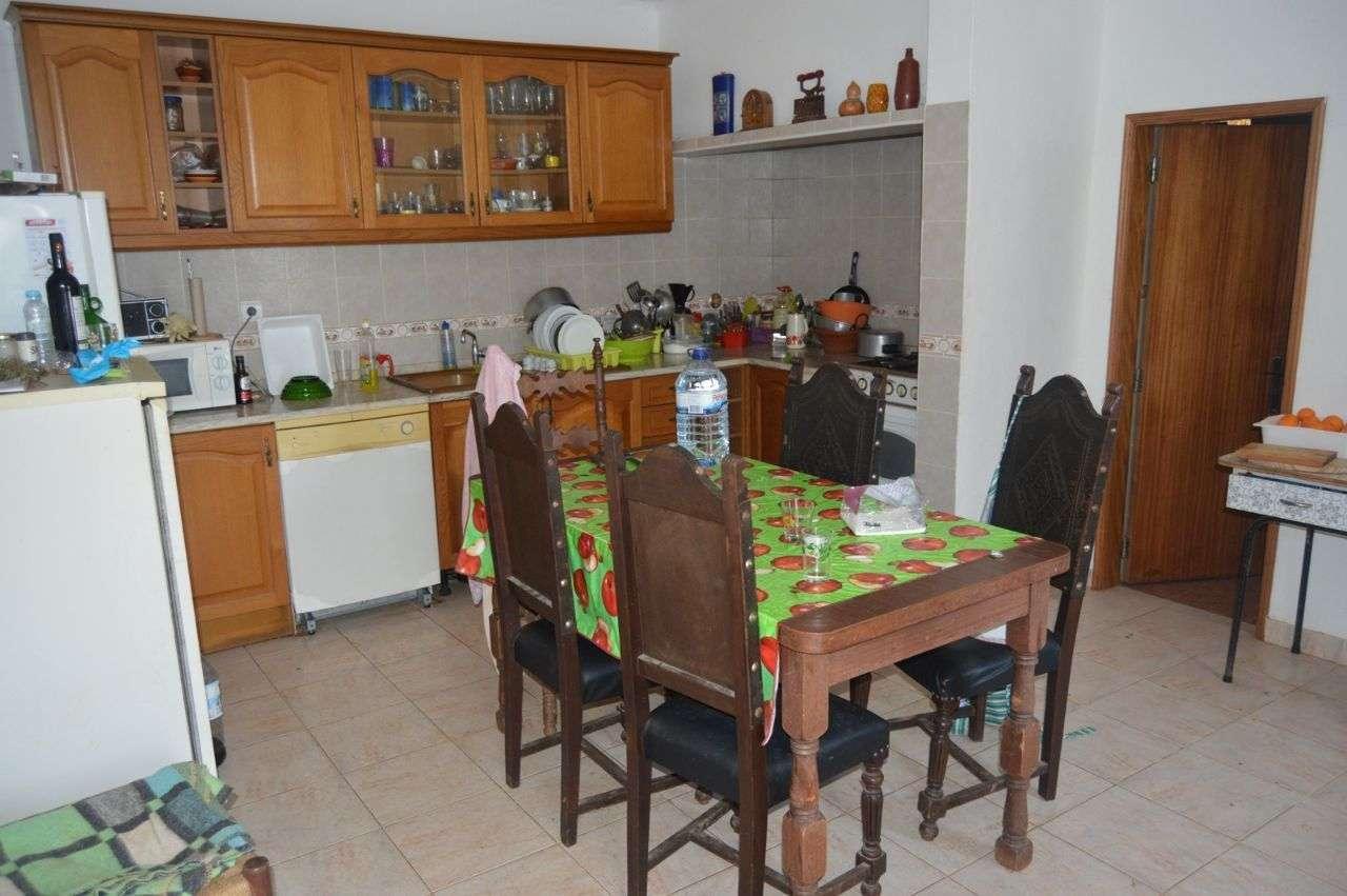 Moradia para comprar, Quelfes, Faro - Foto 5