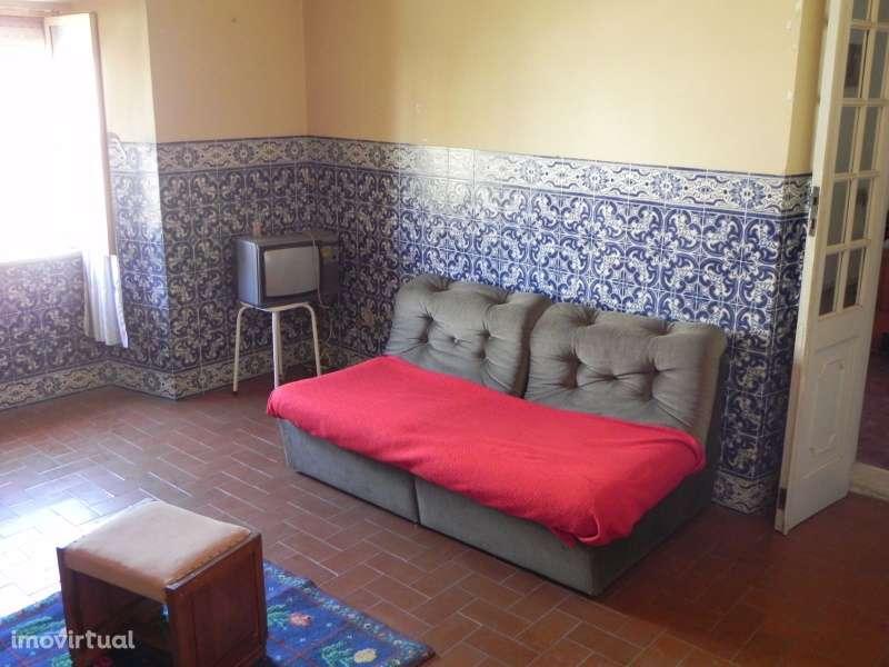 Apartamento para comprar, Oeiras e São Julião da Barra, Paço de Arcos e Caxias, Lisboa - Foto 5