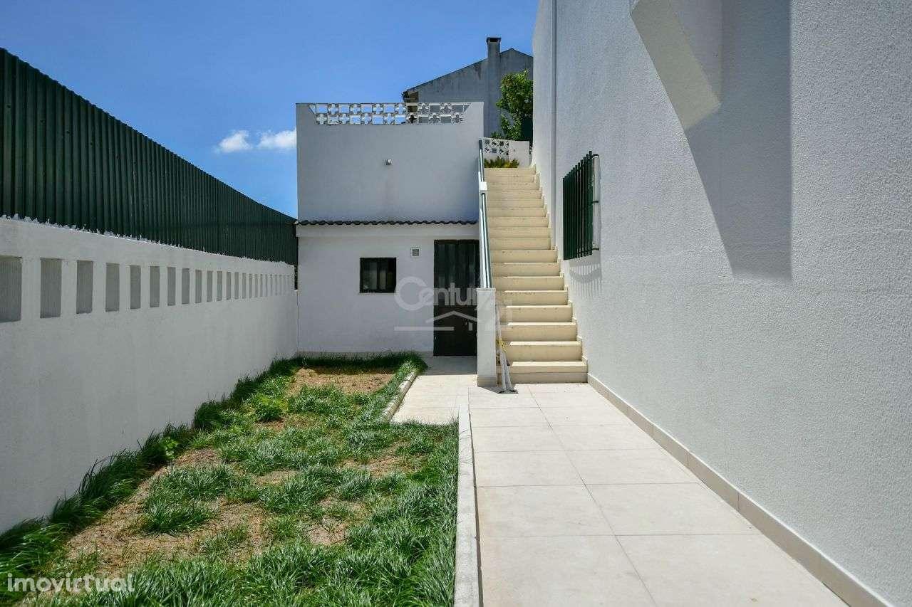 Moradia para comprar, Barcarena, Oeiras, Lisboa - Foto 24