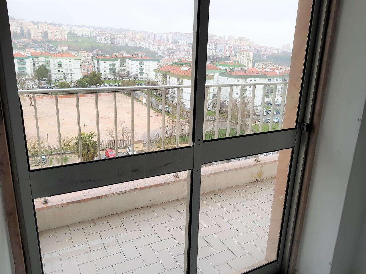 Apartamento para comprar, Odivelas - Foto 15