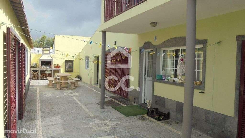 Moradia para comprar, Conceição, Ilha de São Miguel - Foto 19