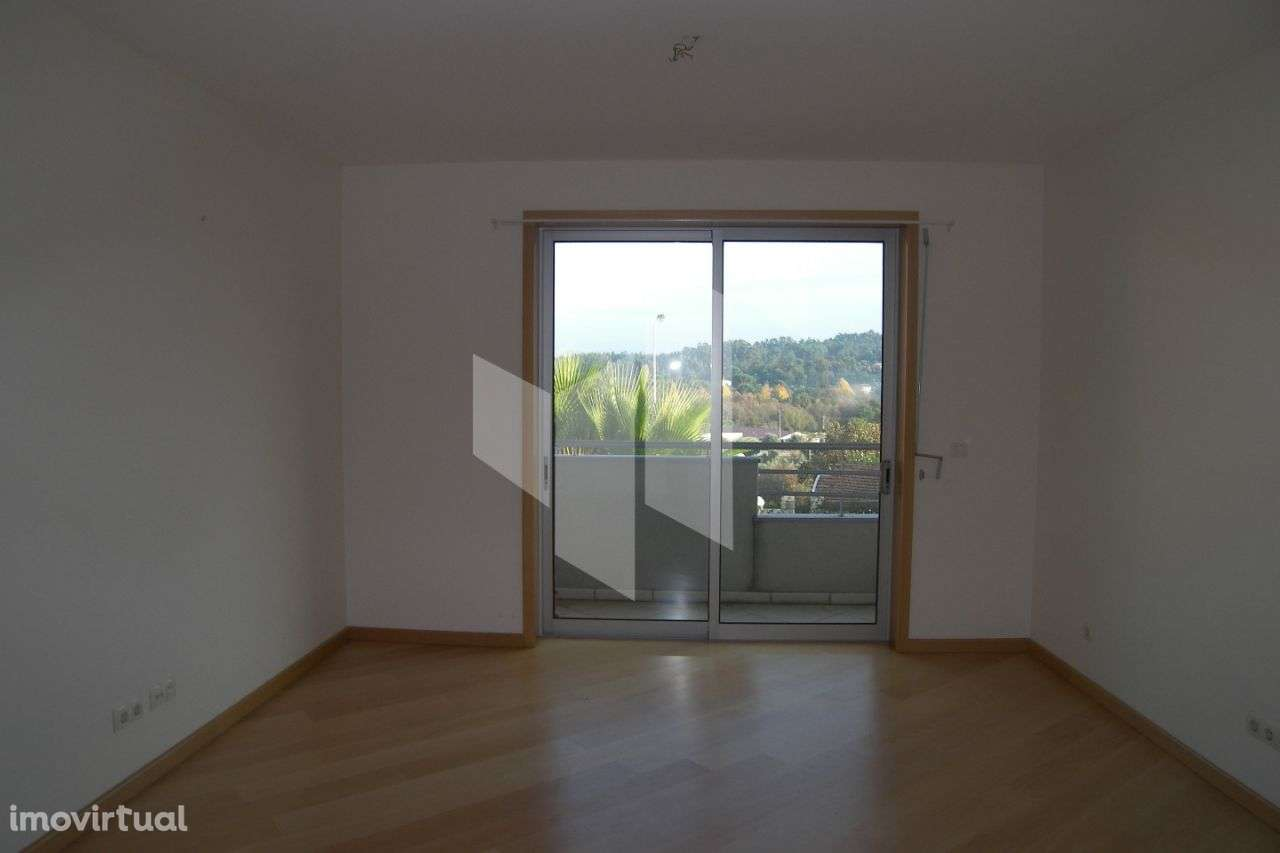 Apartamento para comprar, Tondela e Nandufe, Tondela, Viseu - Foto 12