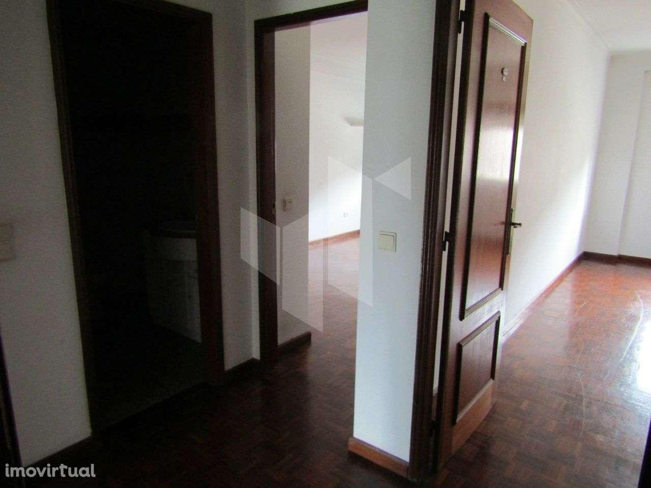Apartamento para arrendar, Viseu - Foto 7