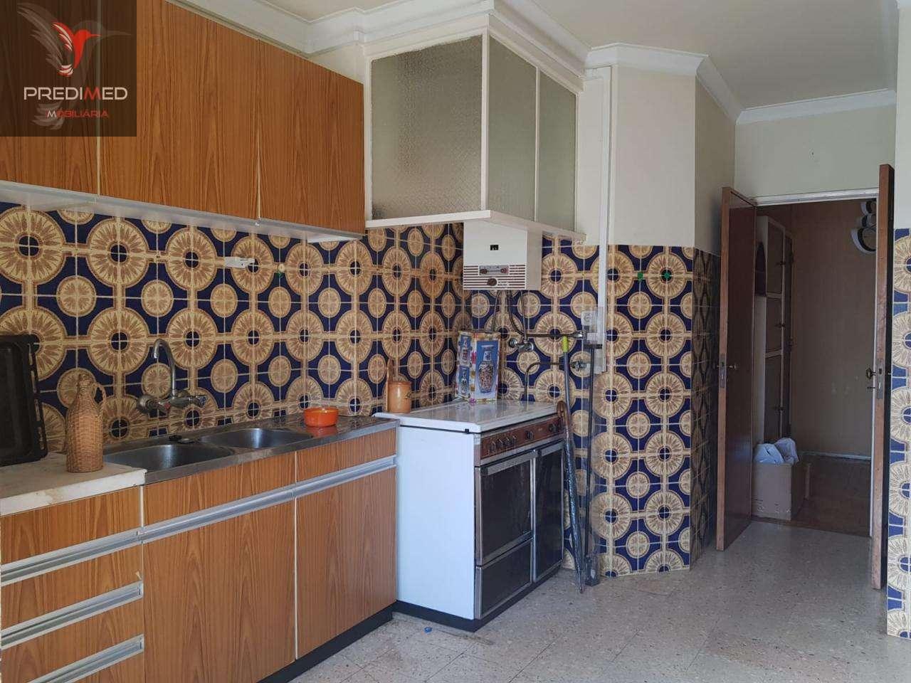 Apartamento para comprar, Ramada e Caneças, Lisboa - Foto 4