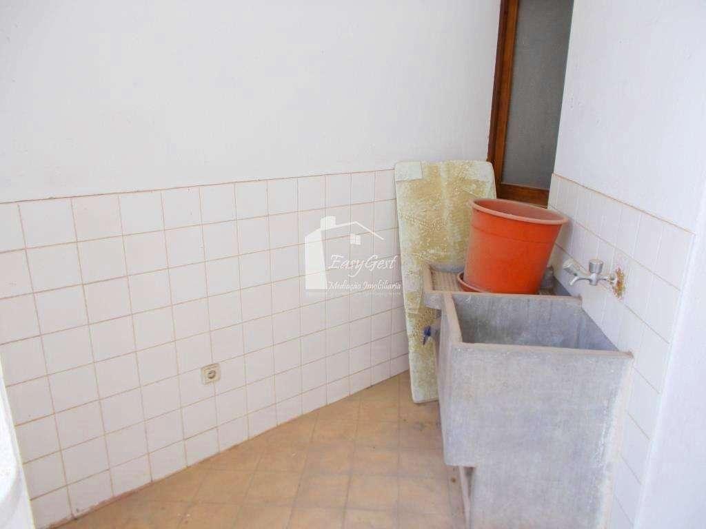 Apartamento para comprar, São Clemente, Faro - Foto 30