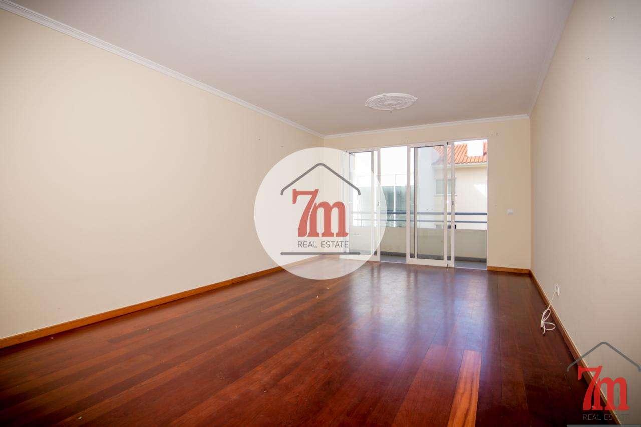 Apartamento para comprar, Caniço, Santa Cruz, Ilha da Madeira - Foto 2