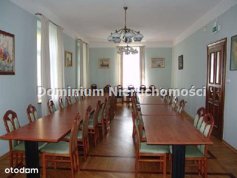Dom, 922 m², Wrocław