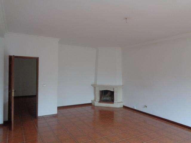 Apartamento para comprar, Lorvão, Penacova, Coimbra - Foto 10