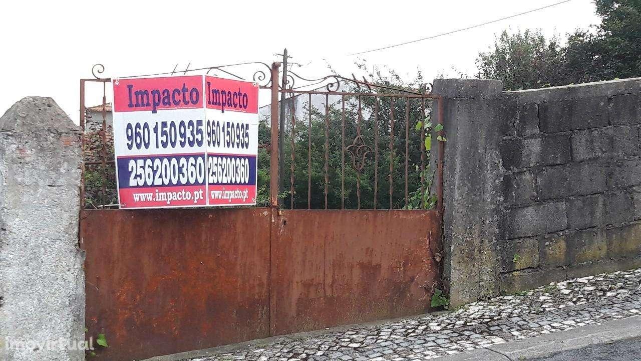 Terreno para comprar, S. João da Madeira, Aveiro - Foto 2