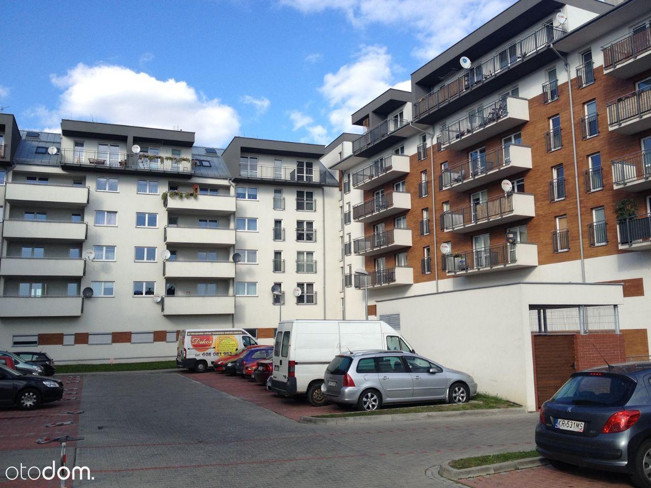 Sprzedac Mieszkanie po odnowieniu NOWE WYP0SAZENIE