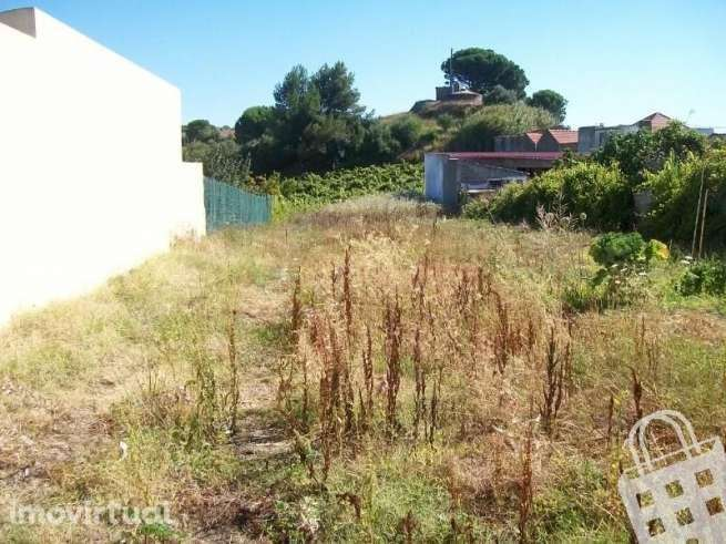 Terreno para comprar, Abrigada e Cabanas de Torres, Lisboa - Foto 7