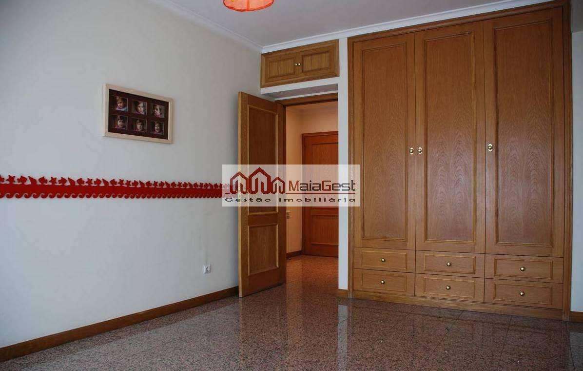 Apartamento para arrendar, Cidade da Maia, Porto - Foto 7